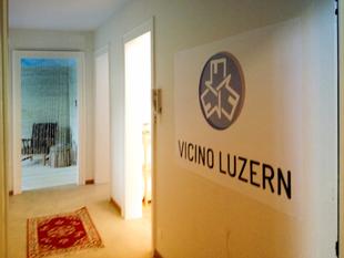 Vicino_Luzern.png