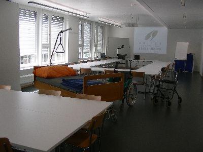 WB_Schulungsraum_und SZ_gross_013.jpg