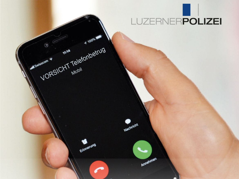 2021_02-17_Telefonbetrug_vorne.jpg